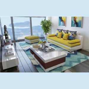 EDORA bán Sofa giá rẻ Quảng Ngãi P6