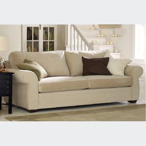 EDORA cam kết với khách hàng khi mua Sofa giá rẻ Thủ Đức P6