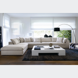 Chọn bàn Sofa phòng khách theo đúng tiêu chuẩn P1