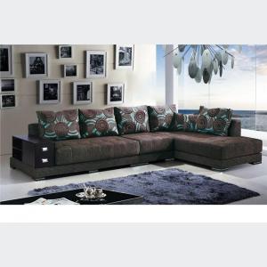 Những lợi ích khi mua Sofa giá rẻ đẹp tại EDORA P3