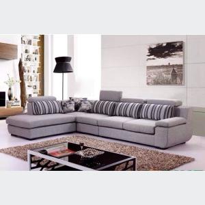 Lựa chọn bộ Sofa phòng khách rẻ trong trường hợp nào? P5