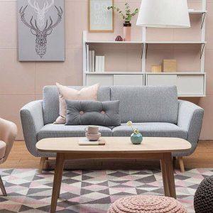 Vì sao nên mua Sofa giá rẻ Đồng Nai tại EDORA P5