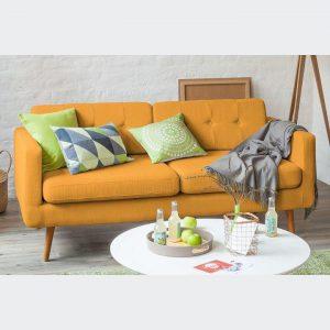 Sofa Băng Nhỏ Gọn H-290