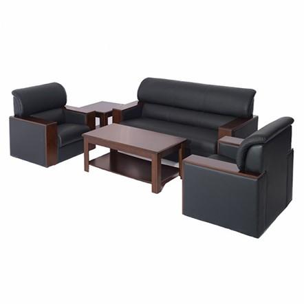 EDORA địa chỉ bán Sofa giá rẻ Cần Thơ uy tín P1