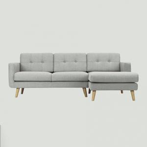 Sofa giá rẻ mua ở đâu uy tín? P6