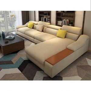 Kinh nghiệm lựa chọn Sofa phòng khách Đà Nẵng P5