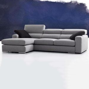 sofa-phong-khach-cao-cap-h-125-300x300.jpg