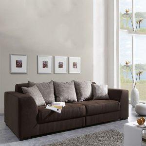 Địa chỉ bán Sofa phòng khách Biên Hòa giá tốt P6