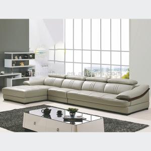 Địa chỉ mua Sofa giá rẻ nhất thành phố Hồ Chí Minh P6