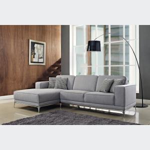 sofa-phong-khach-cao-cap-h-21-300x300.png