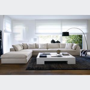 Cách chọn bàn Sofa phòng khách theo đúng tiêu chuẩn P4