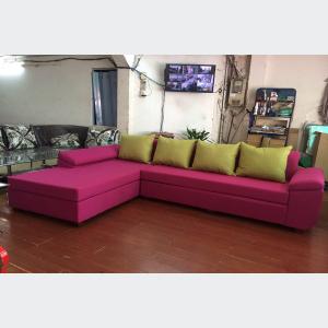 Mua Sofa giá rẻ ở đâu uy tín, chế độ bảo hành dài hạn P4