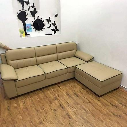 sofa-bang-da-cao-cap-h-247.jpg