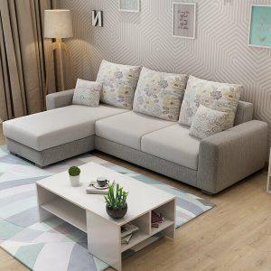 Sofa da dài 3m mua giá rẻ vận chuyển tận nơi P3