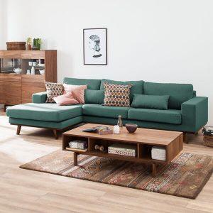 Bật mí cho bạn cách chọn mua bộ Sofa phòng khách giá rẻ P2