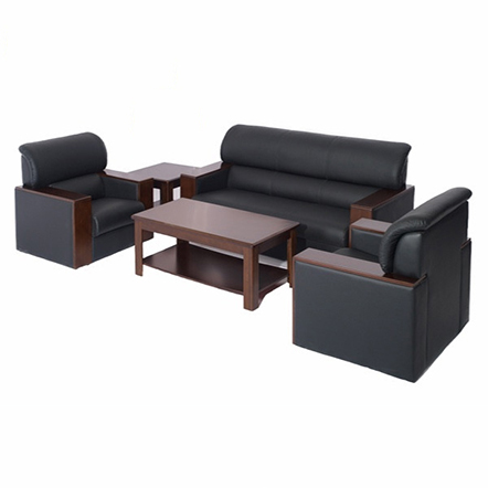 Sofa Góc Phòng Khách cao cấp