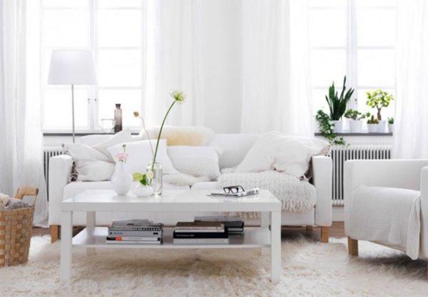 sofa nhỏ gọn thiết kế theo xu hướng mới